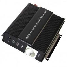 Convertidor InovTech 600W Sinusoidal pura