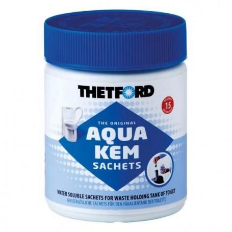 Aqua Kem Sobres