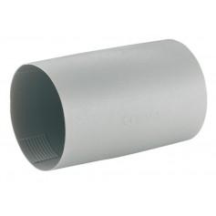 Empalme tubo calefaccion Truma 60 mm