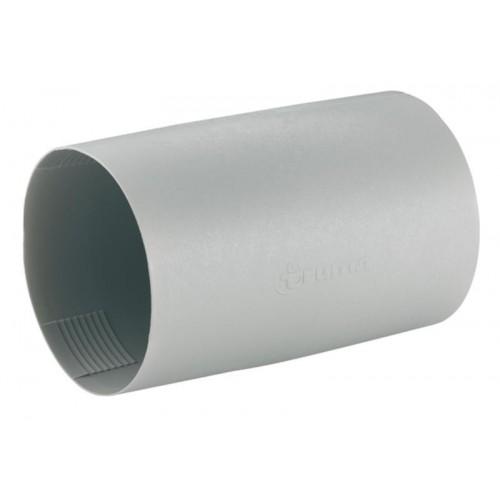 Empalme tubo calefacción Truma 60 mm