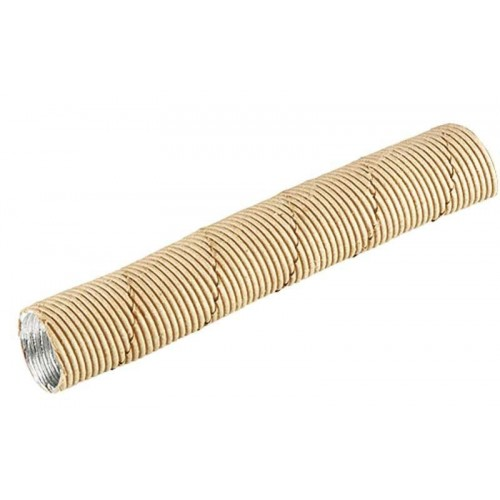 Tubo calefacción Truma 35mm