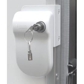 Safe door Fiamma
