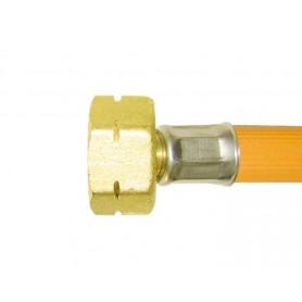 Lira Truma g8 750 mm