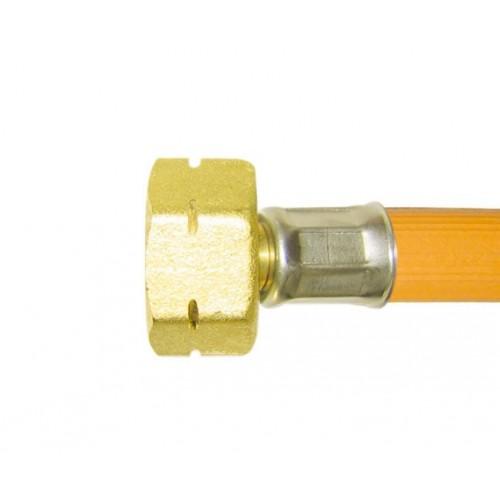 Lira Truma g8 450 mm