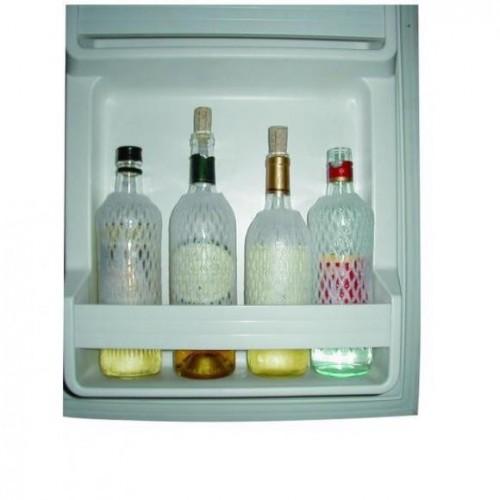 Protección para botellas