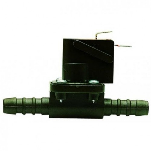 Contactor automatico tubo 10 mm
