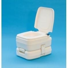 Bi-Pot 30 Fiamma WC Autocaravanas