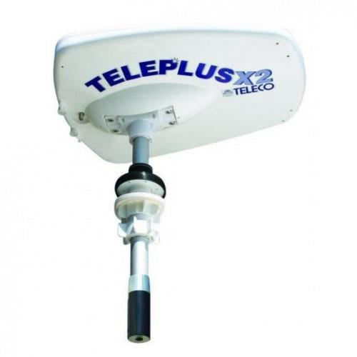 Antena teleco direccional teleplus 2