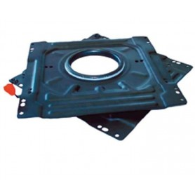 Base Giratoria Scopema Ford Transit 2000