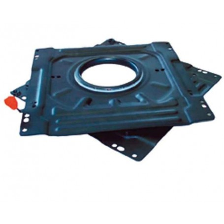 Base Giratoria Asientos Ford Transit 2000