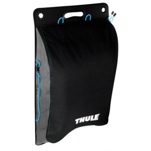 "Organizador Thule ""nuevo modelo"""