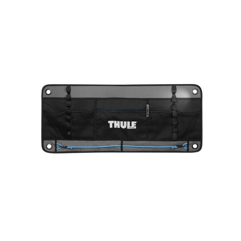 Organizador de carga Thule
