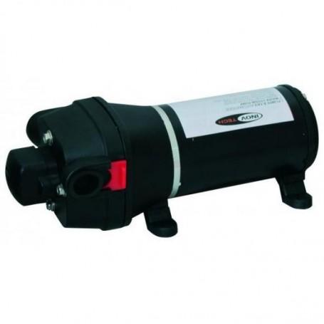 Bomba de Agua Autocaravanas Inovtech 17 litros