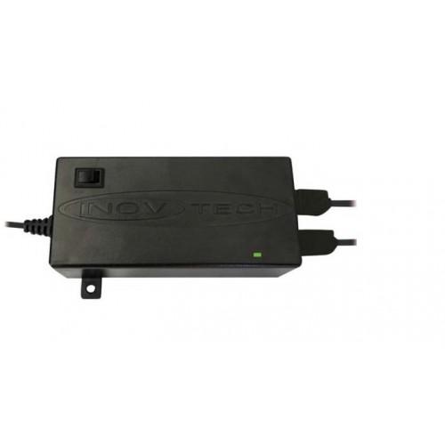 Estabilizador de corriente inovtech