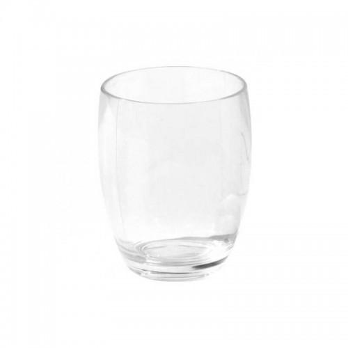 Vasos de 25 cl de policarbonato