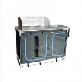 Mueble de cocina Etna