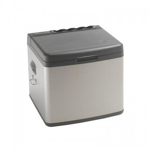 Congelador nevera compresor TB55