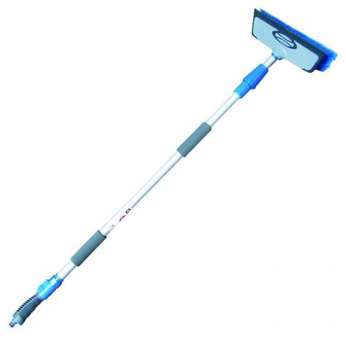 Cepillo limpiador