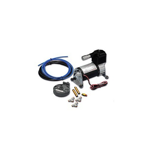 Compresor Firestone para suspension neumatica