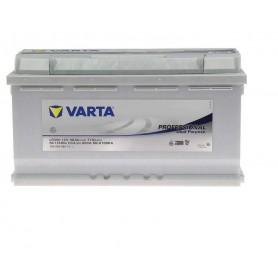 Bateria Acido Varta 90 amperios