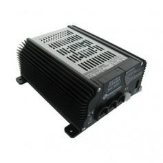 Cargador baterias Nordelectronica NE287