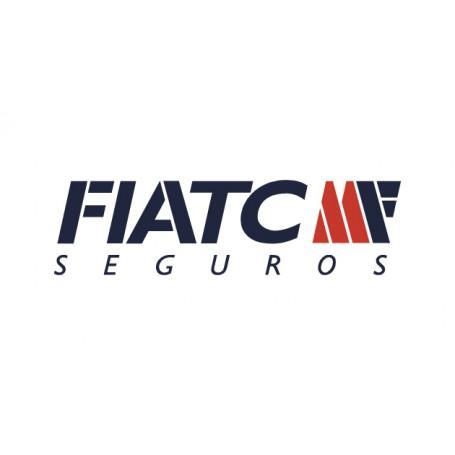 Concertados con Fiatc