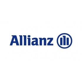 Concertados con Allianz